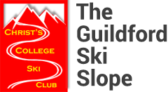 guildfordskislope.co.uk Logo