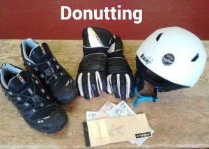 what-bring-donutting2