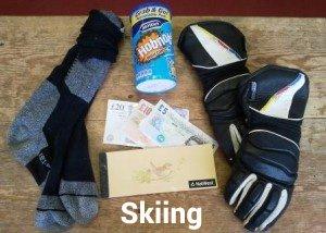 what-bring-ski2