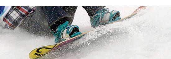 snowboard-practice3